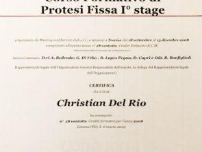 corso_protesi_fissa