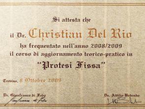 corso_protesi_fissa_0