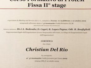 corso_protesi_fissa_2