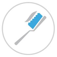 igiene_orale_prevenzione